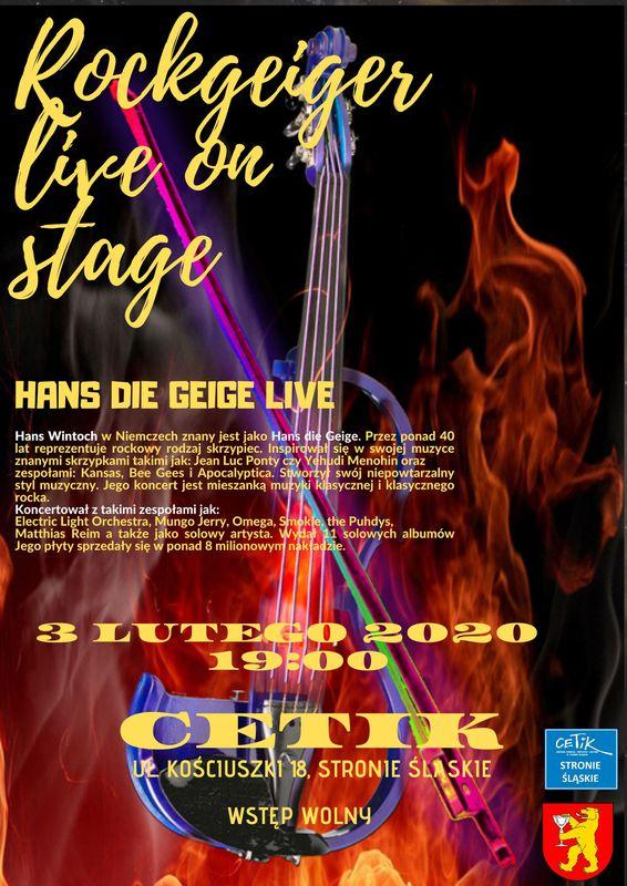 HANS DIE GEIGE LIVE(5).jpeg