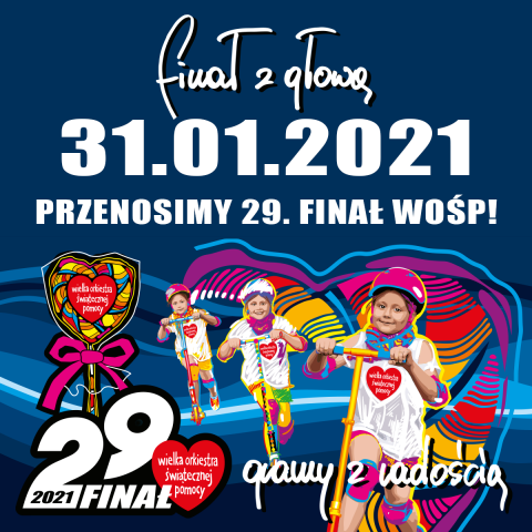 01_pl_in_29final_temat_przenosimy.png