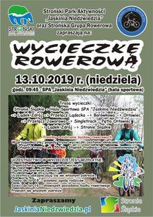 wycieczka_rowerowa_13.10.19.jpeg